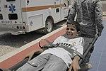 Joint Base Balad hosts Iraqi Kids Day 110625-F-MM068-009.jpg