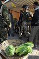 Joint Patrol in Eastern Baghdad DVIDS142107.jpg