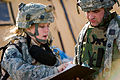 Joint Readiness Training Center 140117-F-XL333-281.jpg