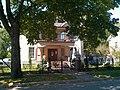 Joliet East Side Historic District 2012-09-29 12-03-04.jpg