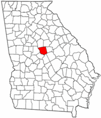 Jones County Georgia.png
