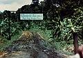 Jonestown entrance.jpg