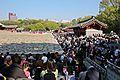 Jongmyo Royal Shrine (종묘).jpg