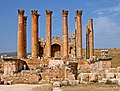 Jordan-16A-085 - Temple of Artemis.jpg