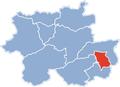 Jordanow powiat suski.png