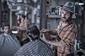 Jorj Barber-Fashion stylists-Make-up artists from Iran 03.jpg