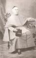 José-Inácio Roquete.png