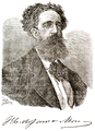 José Coelho da Gama e Abreu - Diário Illustrado (18Nov1875).png