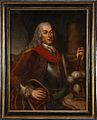 José I.jpg