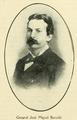 José Miguel Barceló.png