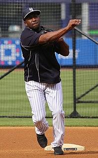 José Pirela Venezuelan baseball player