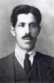 José da Silva Santos Arranha, c. 1910.png