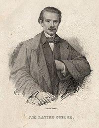 Jose Maria Latino Coelho.jpg