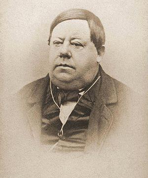 Josef Groll - Josef Groll