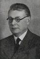 Josef Lada 1940.png