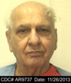Joseph Naso (criminal).png