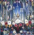 Joseph Stella flowers-italy-1931.jpg