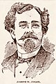 Joseph W. Colby.jpg