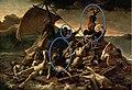 Joseph dans Le Radeau de la Méduse.jpg