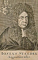 Josias Staedel-Portrait.jpg