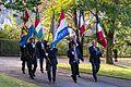 Journée de la commémoration nationale 2016-107.jpg