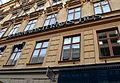 Journalisternas hus Stockholm 01.jpeg