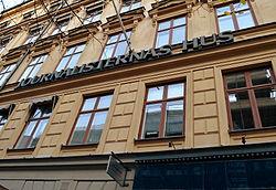 Journalisternes huse Stockholm 01. jpeg