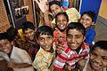 Joyful Boys - Palta - North 24 Parganas 2012-04-11 9636.JPG
