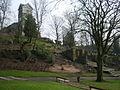 Jubilee Park, Middleton - geograph.org.uk - 700607.jpg