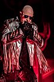 Judas Priest With Full Force 2018 07.jpg
