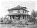 Judge James R. Dean house.png