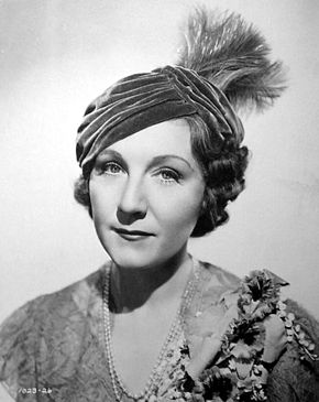Description de l'image Judith Anderson.jpg.