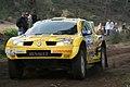 Julien Jean Noel Dakar2007.jpg