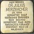 Julius-merzbacher-konstanz.jpg
