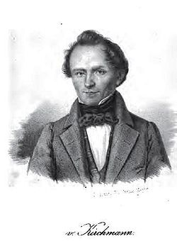 Julius von Kirchmann.JPG