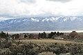 Jumbo Grade Trail - panoramio (75).jpg