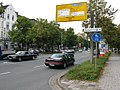 Junction of 164er Ring and Deisterallee-B1 - geo.hlipp.de - 19862.jpg