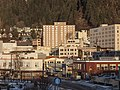 Juneau Downtown 19.jpg