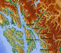 Juneau geo south.png