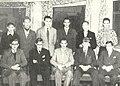 Juniorturneringen i Trondheim 1952-1953.jpg