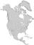 Juniperus deppeana range map 0.png