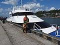 Junlighat jetty-1-port blair-andaman-India.jpg