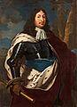 Justus van Egmont - Charles X Gustav of Sweden.jpg