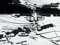 Jyväskylä-70.tif
