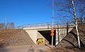 Jyväskylä - underpass.jpg