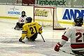 Kälkhockey vid VM 2004.jpg