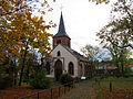 Köllerbach Martinskirche 02.JPG