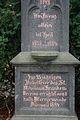 Köln-Dünnwald Berliner Strasse o Nr Wegekreuz-Bild 1 Denkmal 632.jpg