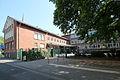 Köln Schule Frankstraße.JPG