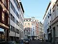 Köln Unter Kahlenhausen Türmchenswall.jpg